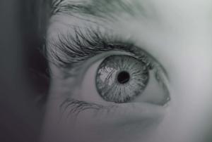 Heilpraktikerin Halle Saalekreis mit Schwerpunkt: Augenerkrankungen - Augenakupunktur, Landsberg bei Halle / Leipzig und Berlin Charlottenburg