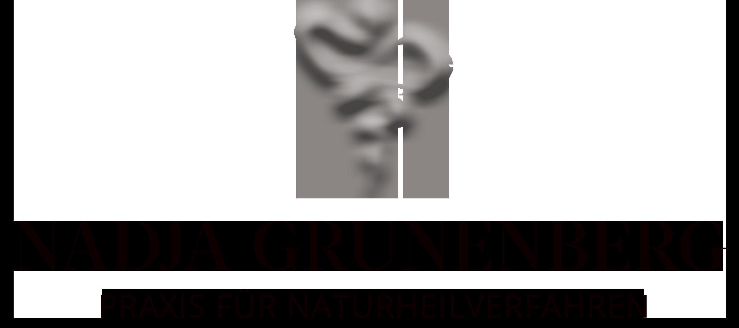 Heilpraktikerin Nadja Grunenberg, Landsberg bei Halle