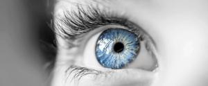 Augenkrankheiten Behandlung halle, Augenkrankheiten Augenakupunktur nach Prof. Boel, Nadja Grunenberg, Landsberg bei Halle - Saalekreis
