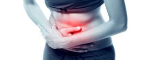 Magen-Darm-Beschwerden halle Saale Reizdarm Halle, Blähungen, Durchfall ... Wie behandeln? Erfahren Sie mehr in meiner Praxis nahe Halle (Saale ) und Berlin