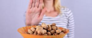 Nahrungsmitelintoleranzen und Allergien behandeln, Naturheilpraktikerin Nadja Grunenberg